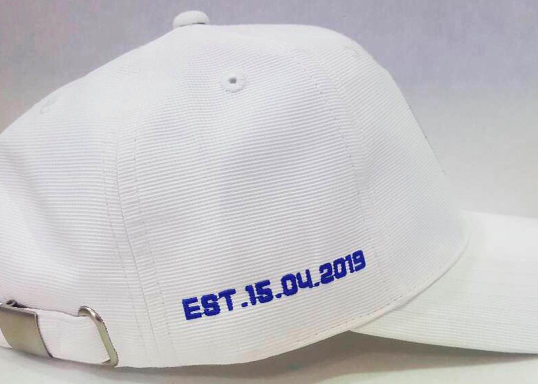 hat-6