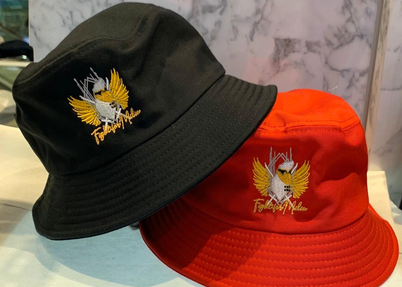 new-hat-1